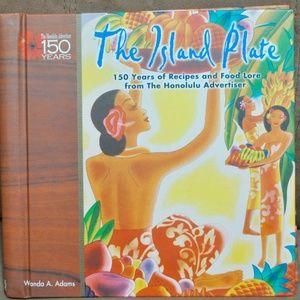 Island Heritage Publishing